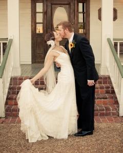 Married (Twenty-Two)