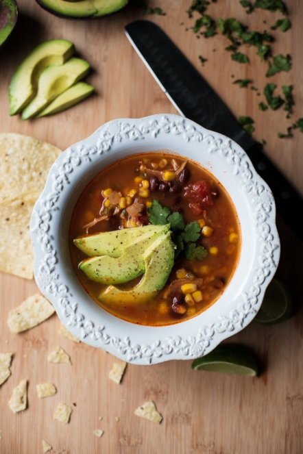 Chicken-Tortilla-Soup_This-Wild-Season-6