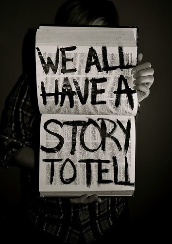 We-all-have-a-story-to-tell1