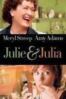 Juie and Julia