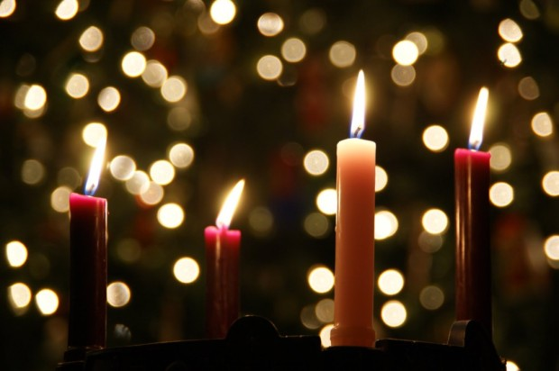 advent-candles-1024x681