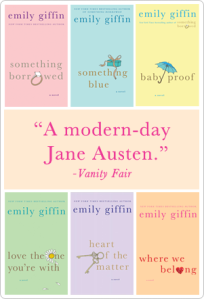 emily-giffin-kindle-book-sale