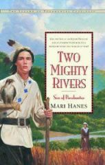 Two Mighty Rivers