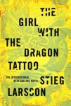the_girl_with_the_dragon_tattoo.large_