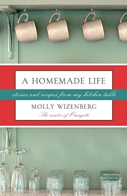 A homemade life
