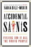 Accidental Saints