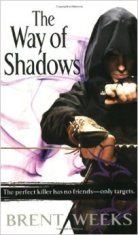 Way of Shadoes