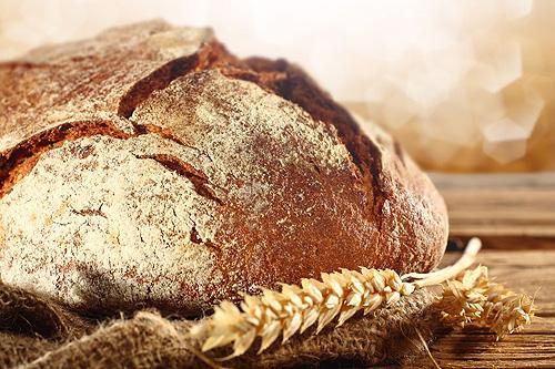 alpine-breads-crusty-sour-dough-loaf