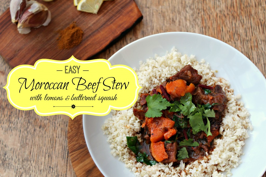 Moroccan-Beef-Stew-1024x682