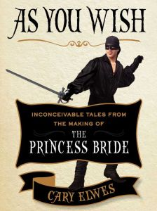 110314_AsYouWish_BookCover