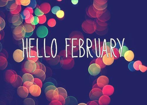 Hello-February-Images-3