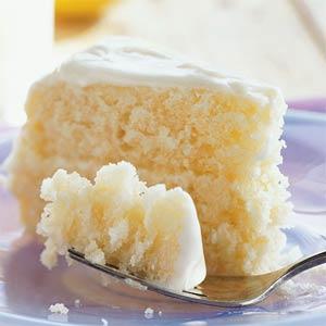 layer-cake-ck-249959-x