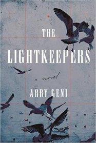 The Lightkeepers.jpg