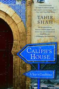 The-Caliph's-House-Cover